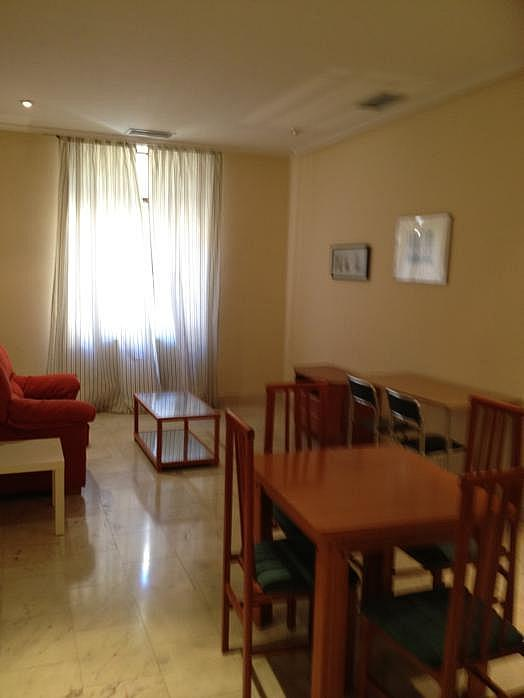 Apartamento en alquiler en calle Toro, Centro en Salamanca - 346894186