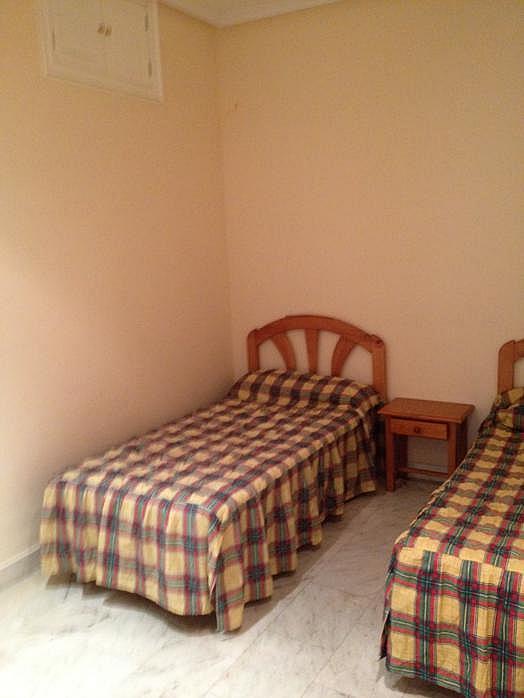 Apartamento en alquiler en calle Toro, Centro en Salamanca - 346894212