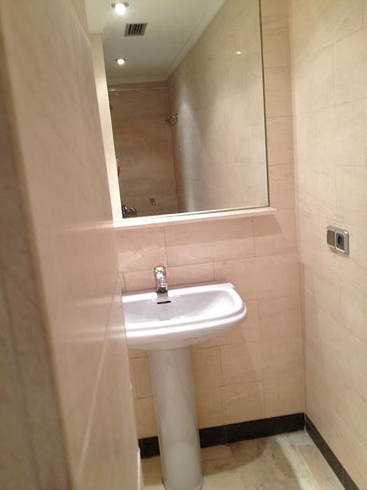 Apartamento en alquiler en calle Toro, Centro en Salamanca - 346894340