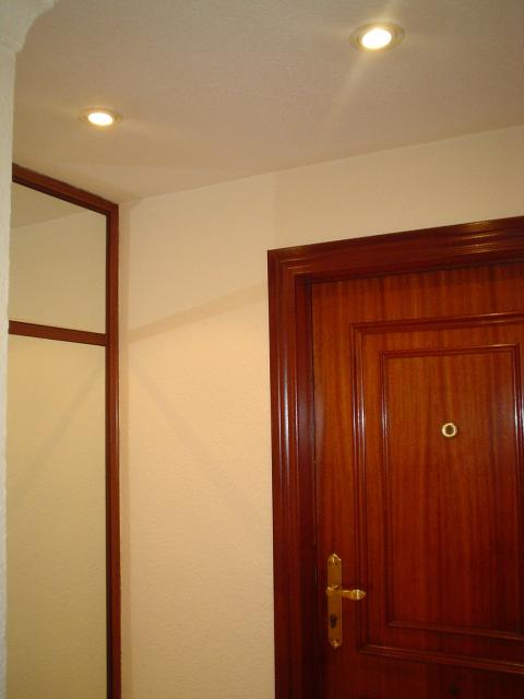 Piso en alquiler en calle Alfonso IX, Salamanca - 23306347
