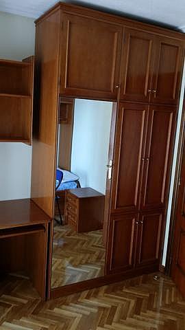 Piso en alquiler en calle La Coruña, El Rollo en Salamanca - 161372670