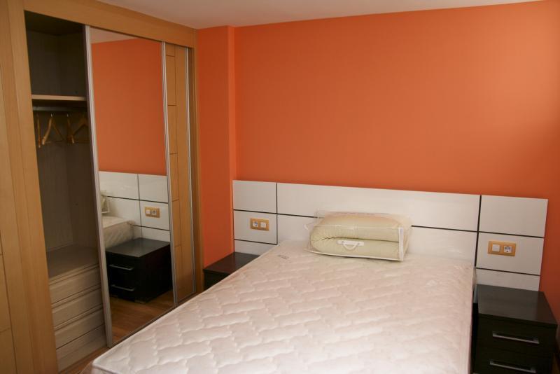 Estudio en alquiler en calle San Gerardo, Salamanca - 73555675