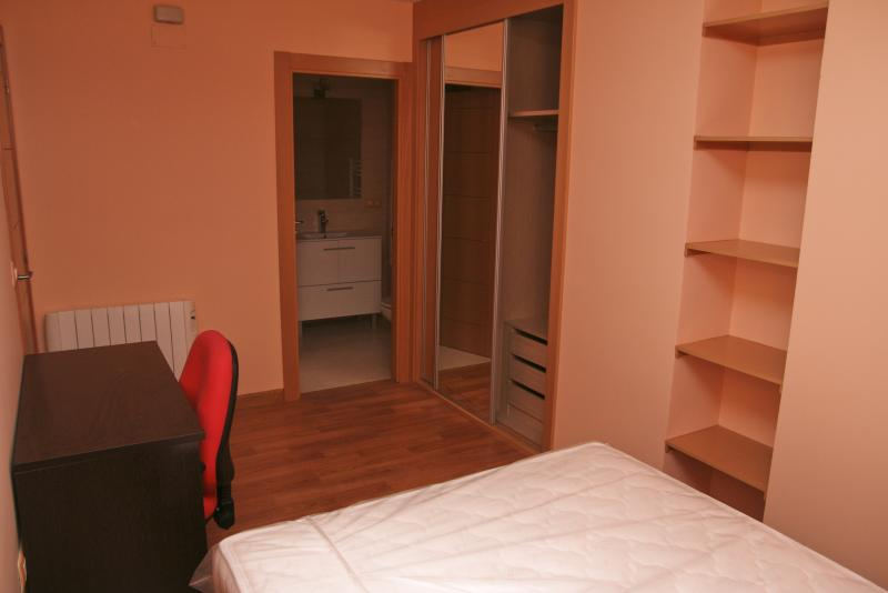 Estudio en alquiler en calle San Gerardo, Salamanca - 73555678