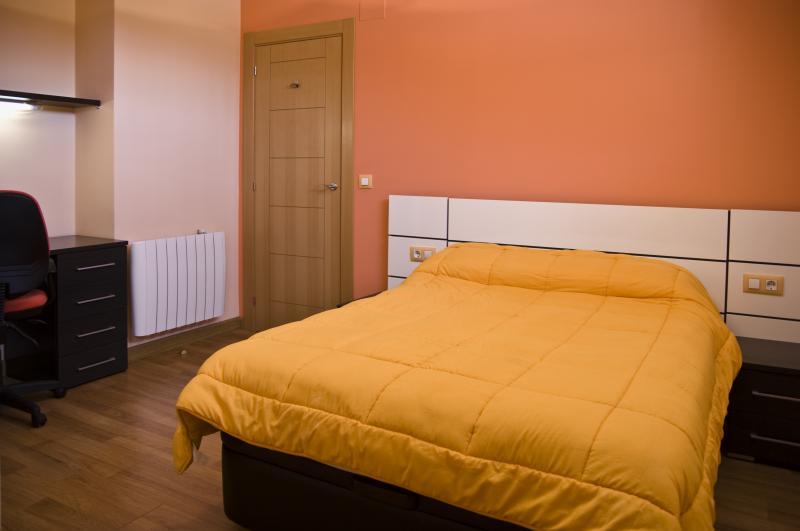Estudio en alquiler en calle San Gerardo, Salamanca - 78634059