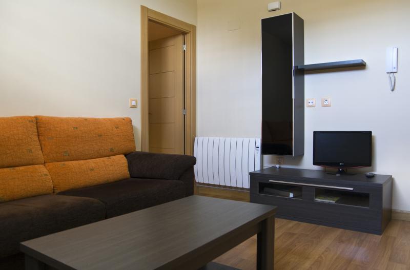Estudio en alquiler en calle San Gerardo, Salamanca - 78634064