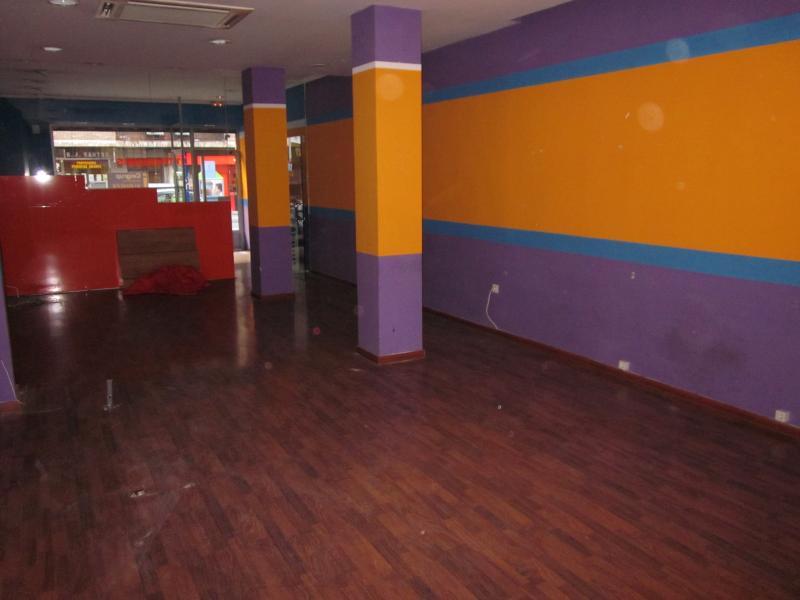 Local en alquiler en calle María Auxiliadora, Labradores en Salamanca - 116416225