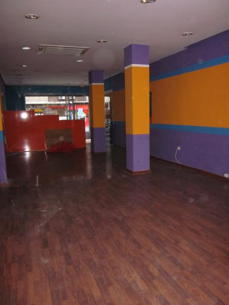 Local en alquiler en calle María Auxiliadora, Labradores en Salamanca - 116416239