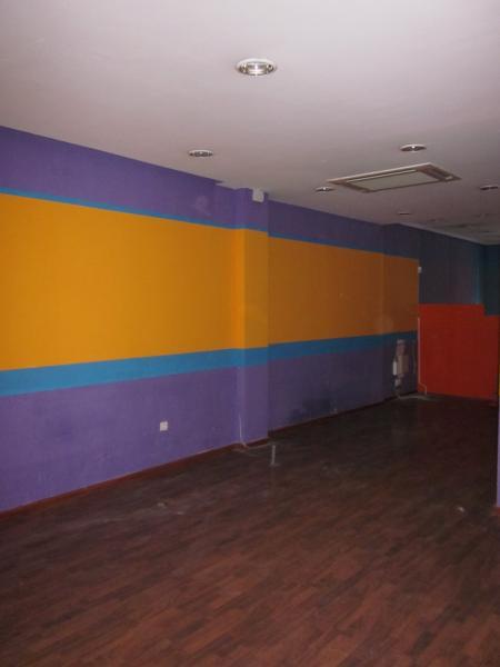 Local en alquiler en calle María Auxiliadora, Labradores en Salamanca - 116416255