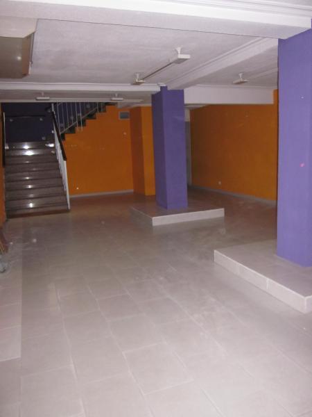 Local en alquiler en calle María Auxiliadora, Labradores en Salamanca - 116416306