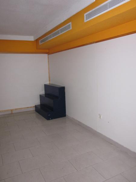 Local en alquiler en calle María Auxiliadora, Labradores en Salamanca - 116416318