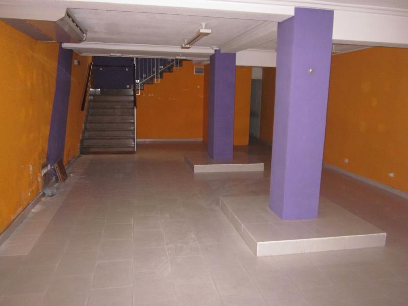 Local en alquiler en calle María Auxiliadora, Labradores en Salamanca - 116416330