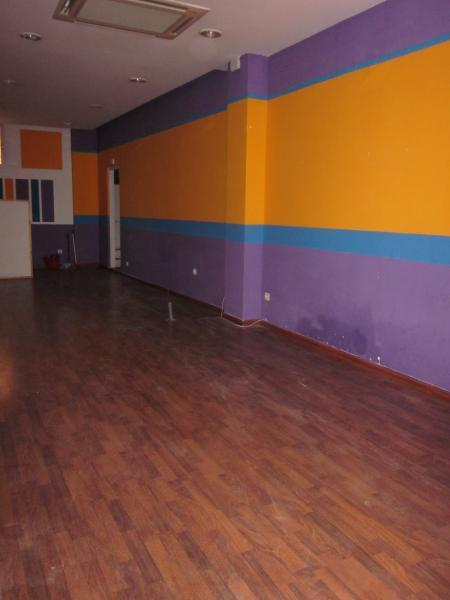 Local en alquiler en calle María Auxiliadora, Labradores en Salamanca - 116416363
