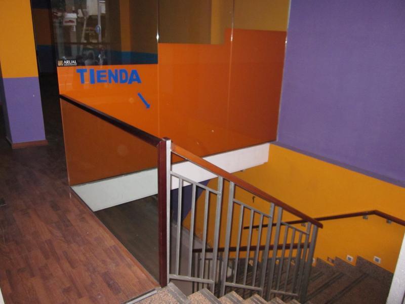 Local en alquiler en calle María Auxiliadora, Labradores en Salamanca - 116416374