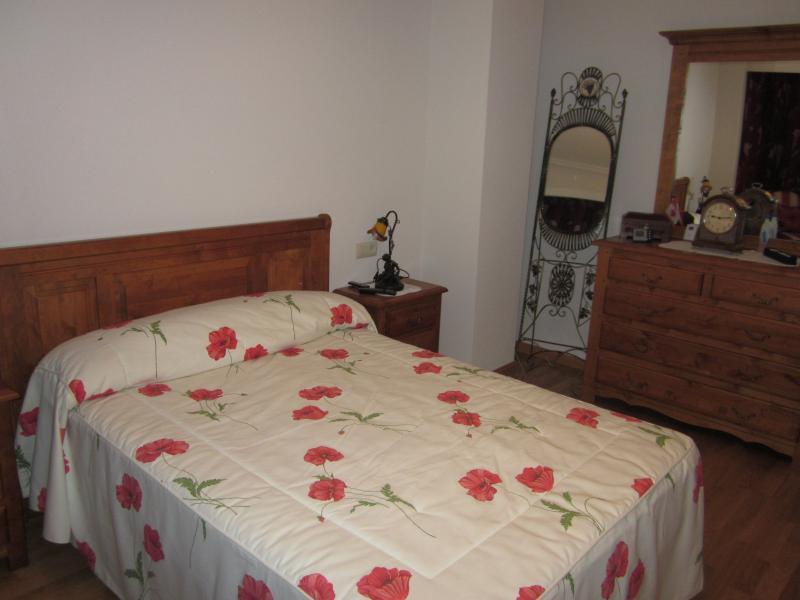 Chalet en alquiler en calle Señorio Gudino, Villamayor - 116508704