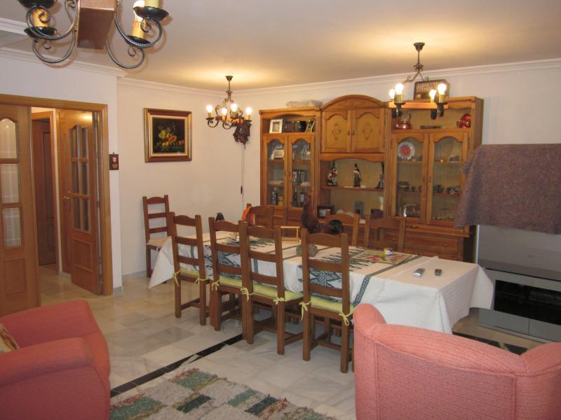 Chalet en alquiler en calle Señorio Gudino, Villamayor - 116508715