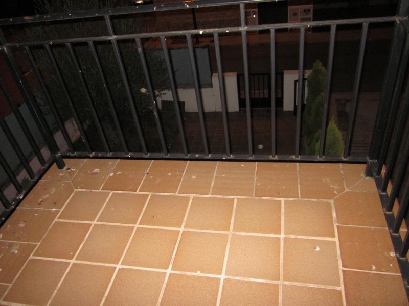 Chalet en alquiler en calle Señorio Gudino, Villamayor - 116508741