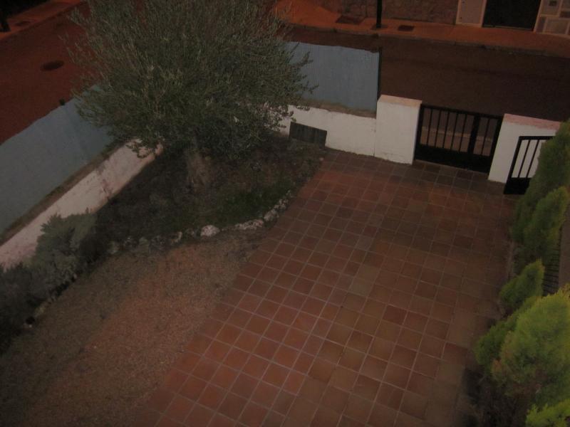 Chalet en alquiler en calle Señorio Gudino, Villamayor - 116508742