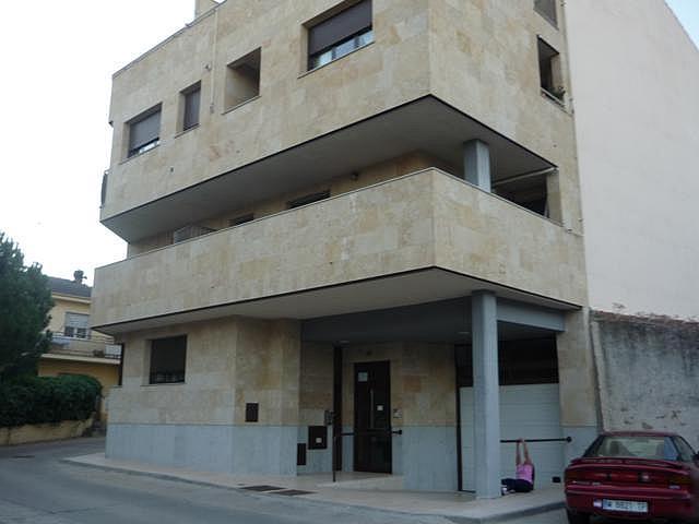 Piso en alquiler en calle Charca, Aldeaseca de la armuÑa - 125519105