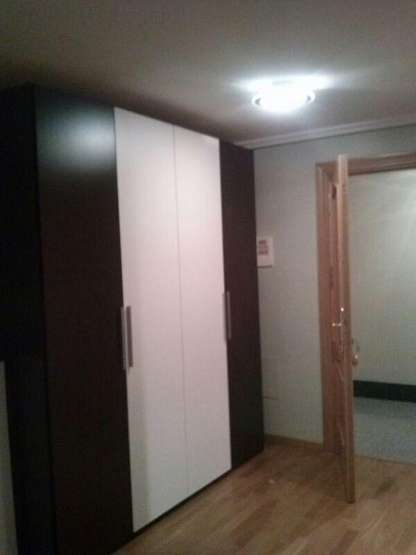Estudio en alquiler en calle Luis Sala Balust, Pizarrales en Salamanca - 123863224
