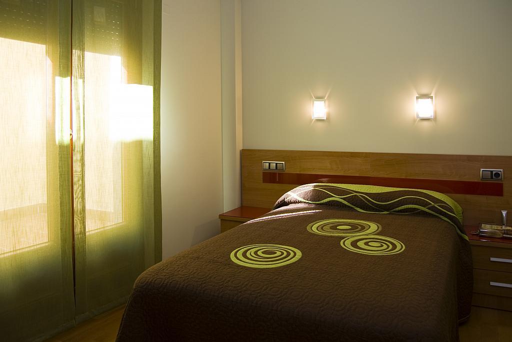 Apartamento en alquiler en calle San Gerardo, Salamanca - 133017123