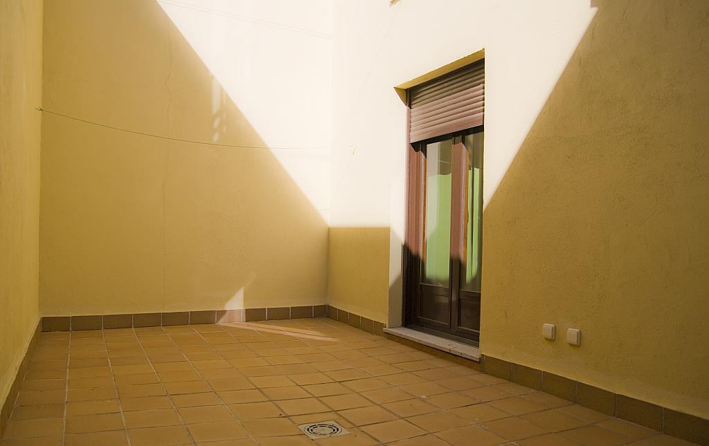 Apartamento en alquiler en calle San Gerardo, Salamanca - 133017305