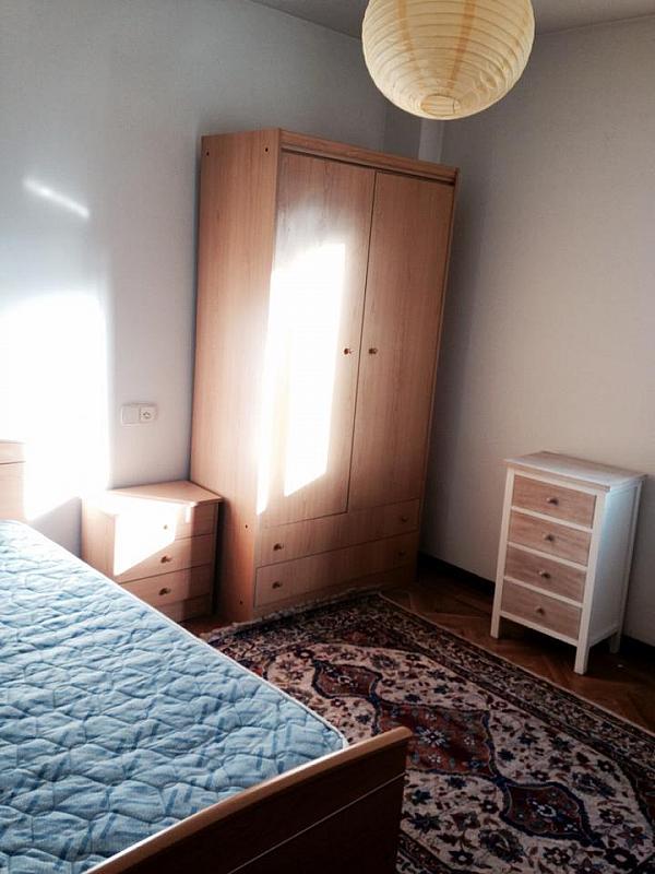 Piso en alquiler en calle Valverdon, Vidal en Salamanca - 137948904