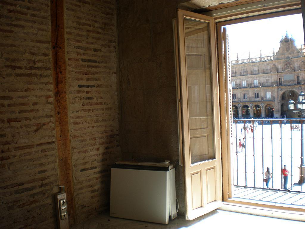 Oficina en alquiler en calle Prior, Salamanca - 149472130