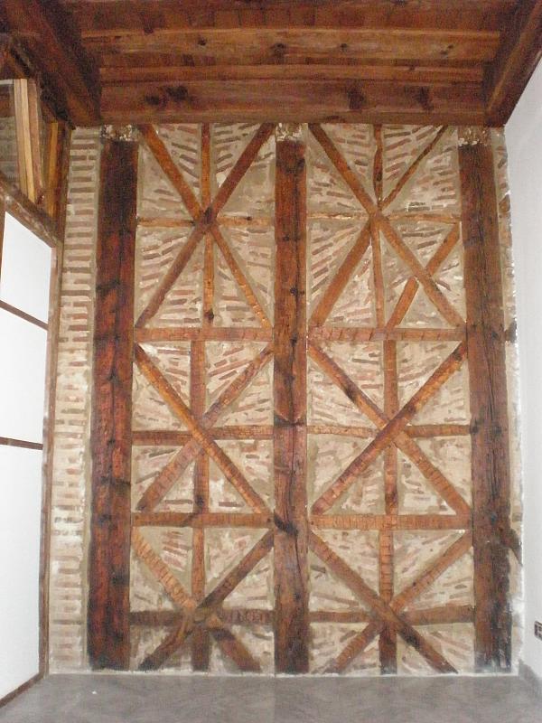 Oficina en alquiler en calle Prior, Salamanca - 149472179