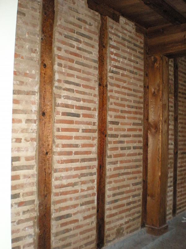 Oficina en alquiler en calle Prior, Salamanca - 149472206