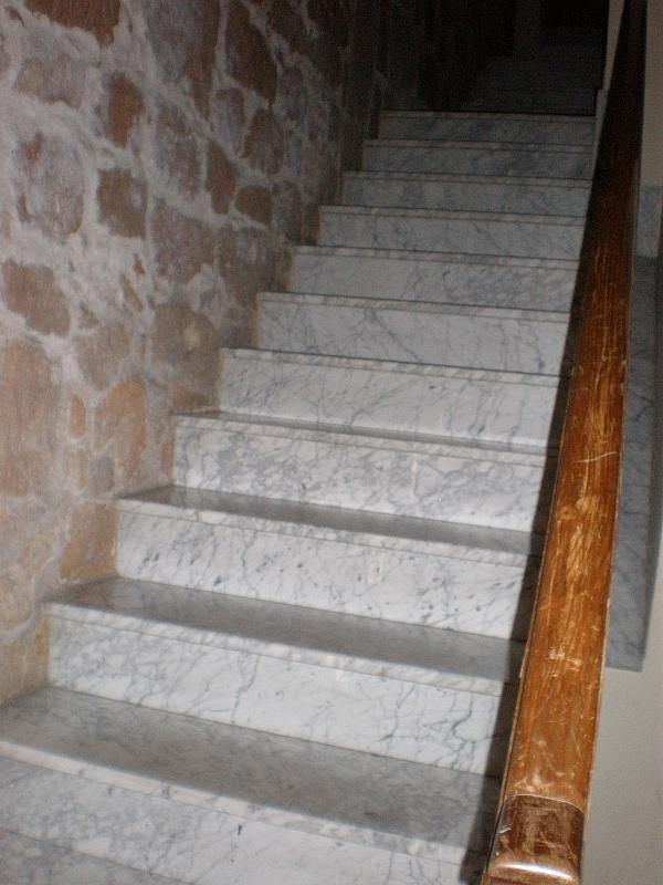 Oficina en alquiler en calle Prior, Salamanca - 149472235