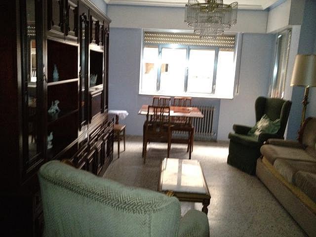 Piso en alquiler en calle Bolivar, Salamanca - 152294800