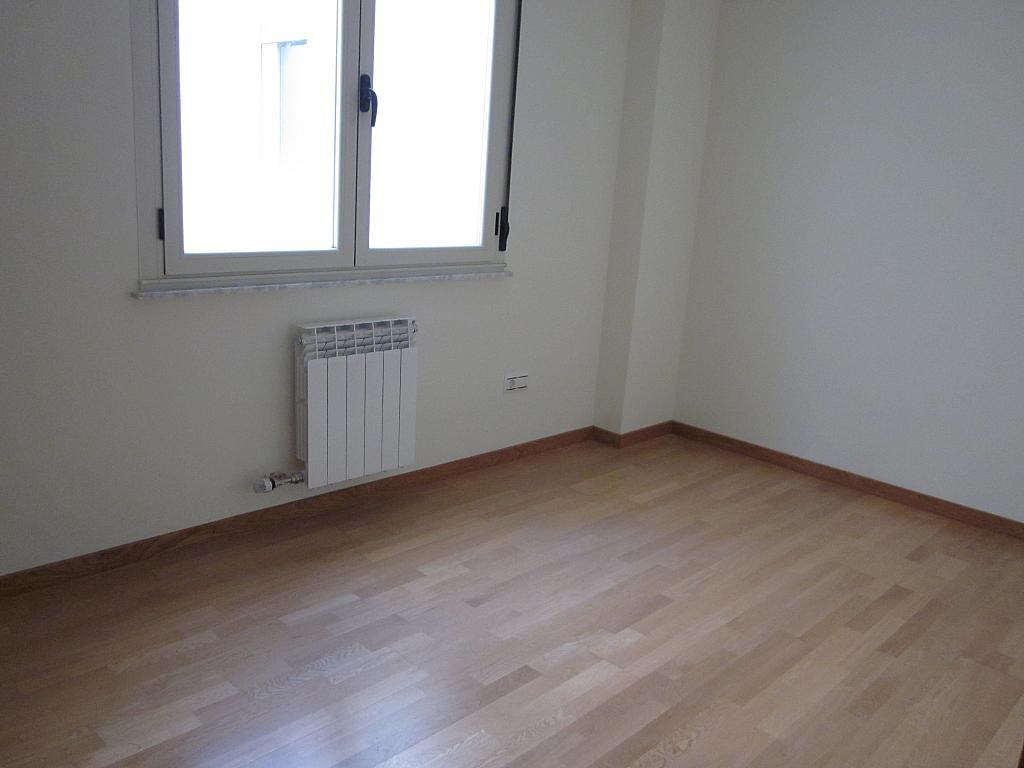 Piso en alquiler en calle Aldeaseca, Aldeaseca de la armuÑa - 177978467