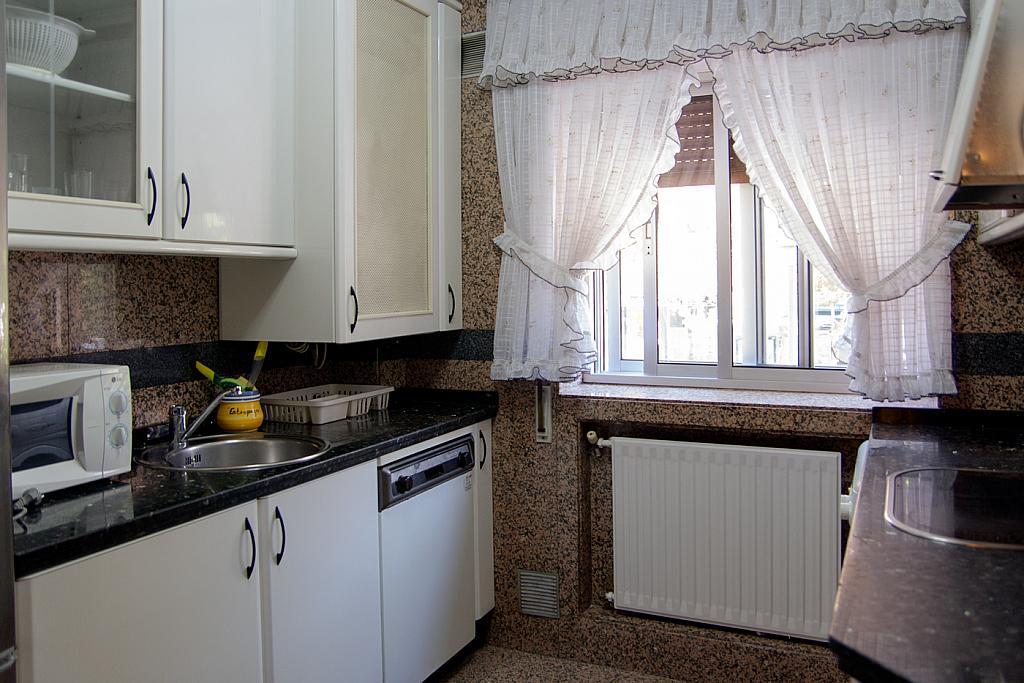 Piso en alquiler en calle Maria Auxiliadora, Labradores en Salamanca - 195456458