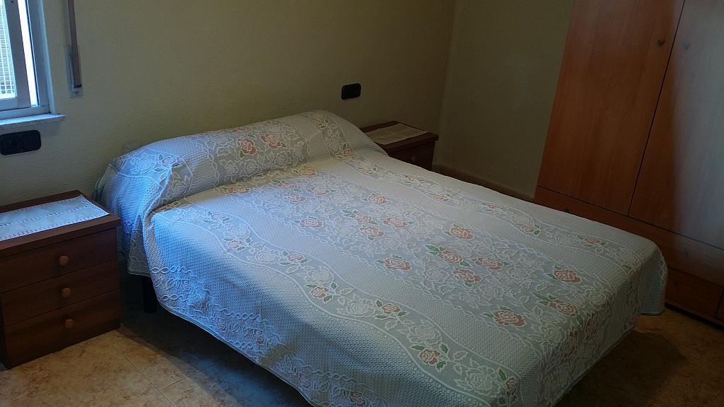 Piso en alquiler en calle Pastores, Vidal en Salamanca - 205389005