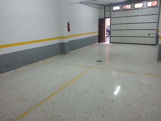 Local en alquiler en calle Bolivar, Salamanca - 212623228