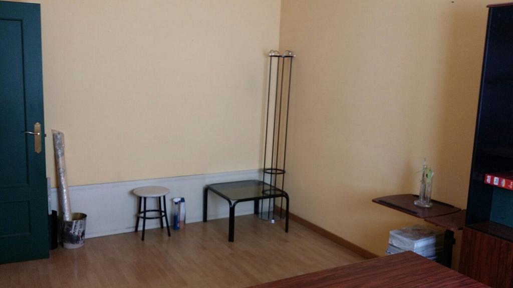 Local comercial en alquiler en calle El Greco, Salamanca - 217442403