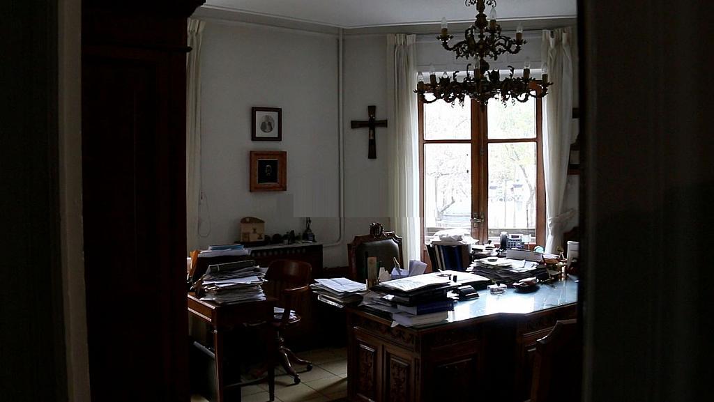 Oficina en alquiler en plaza Mayor, Arrabal en Salamanca - 236204091