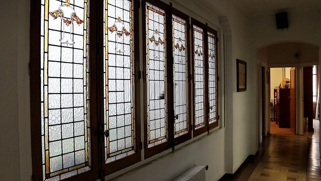 Oficina en alquiler en plaza Mayor, Arrabal en Salamanca - 236204100