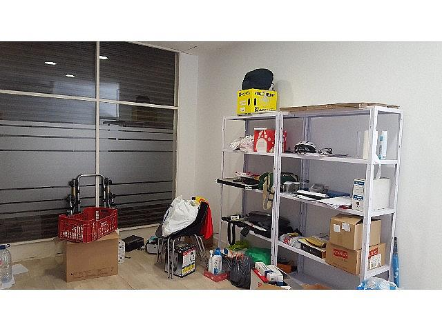 Foto 7 - Local en alquiler en calle Parlament, Poble Nou en Vilafranca del Penedès - 293888291