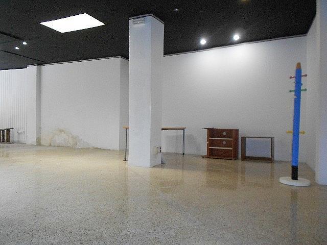 Foto 2 - Local en alquiler en calle Santa Maria, Centre vila en Vilafranca del Penedès - 309135443
