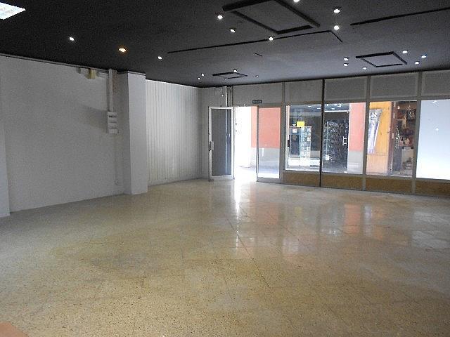Foto 3 - Local en alquiler en calle Santa Maria, Centre vila en Vilafranca del Penedès - 309135446