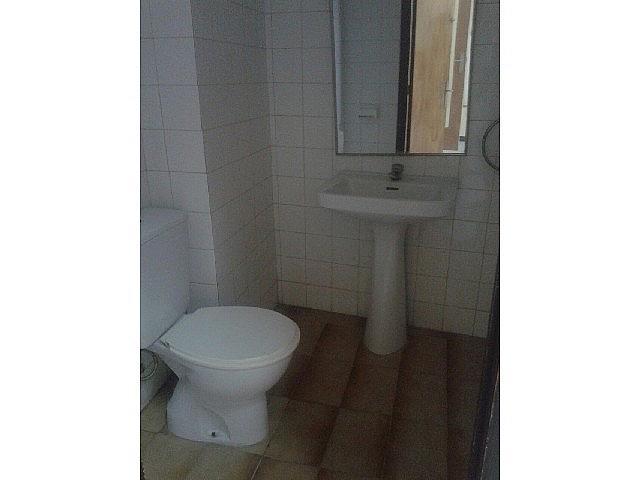 Foto 1 - Local en alquiler en calle Germanor, Poble nou en Vilafranca del Penedès - 323315143