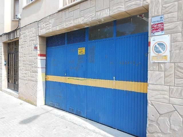 Foto 12 - Local en alquiler en calle Guardiola, Vilafranca del Penedès - 293887358