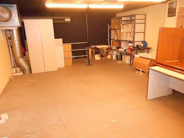 Foto 6 - Local en alquiler en calle Misser Rufet, Vilafranca del Penedès - 293887511