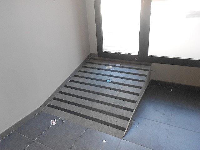 Foto 6 - Local en alquiler en calle Plaça Maria Menet, Vilafranca del Penedès - 293887562