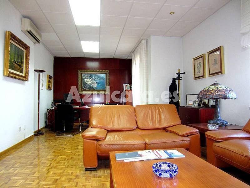 Foto - Oficina en alquiler en Centro en Alicante/Alacant - 273499733