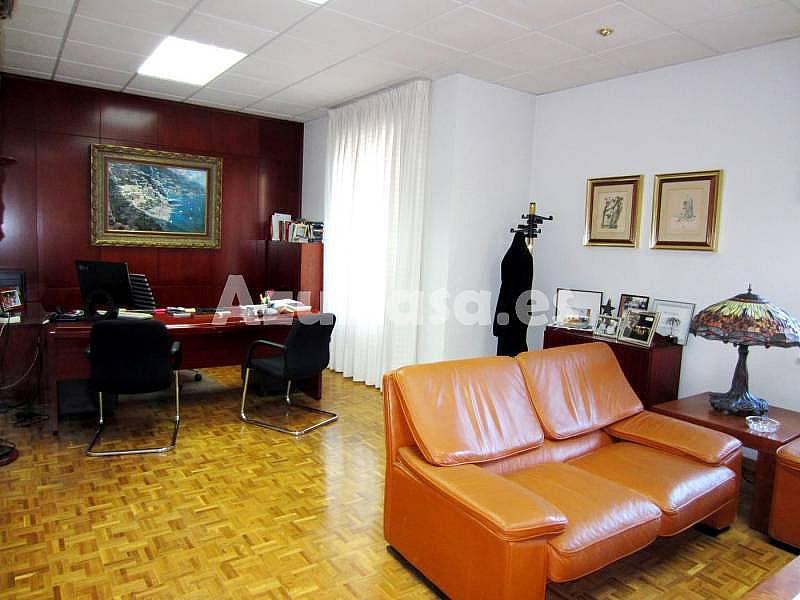 Foto - Oficina en alquiler en Centro en Alicante/Alacant - 273499736