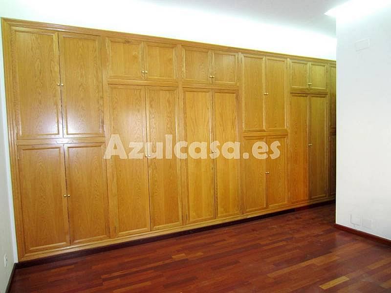 Foto - Oficina en alquiler en Centro en Alicante/Alacant - 273499763