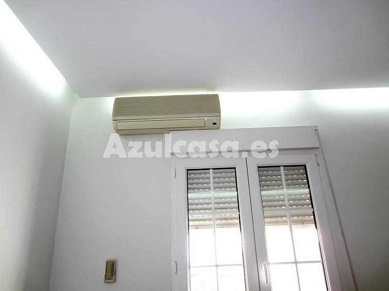 Foto - Oficina en alquiler en Centro en Alicante/Alacant - 273499766