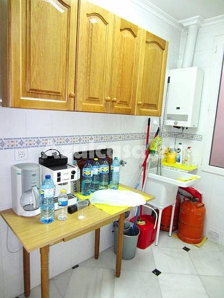 Foto - Oficina en alquiler en Centro en Alicante/Alacant - 273499769